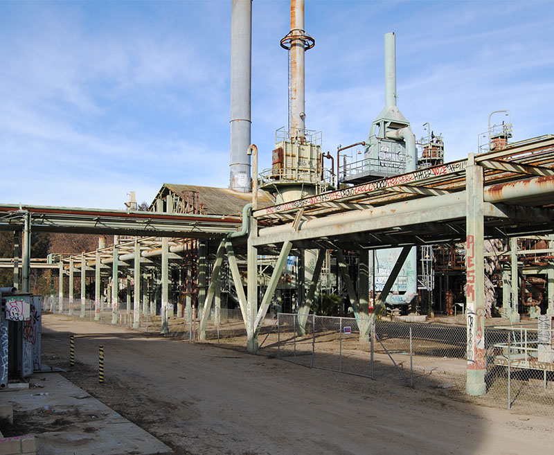 industrial-facility-16