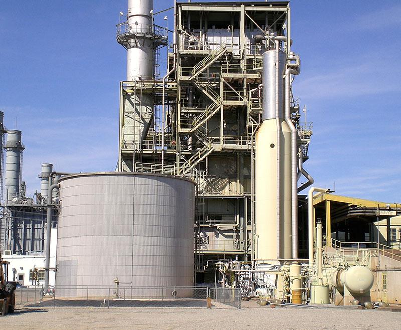 power-plants-8